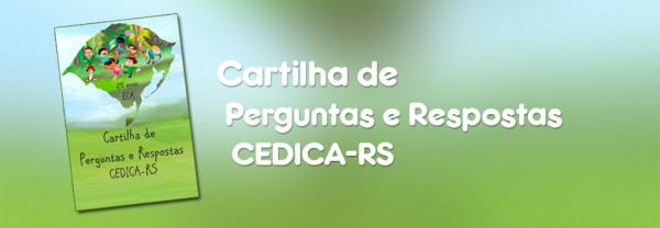 cartilha-cedica-rs