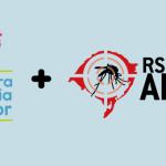 pim-rs-contra-aedes