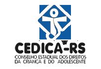 Cedica