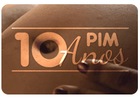 PIM 10 Anos