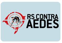 #RSContraAedes