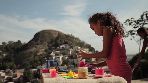 Território do Brincar: Assista ao trailer do documentário sobre brincadeiras de crianças brasileiras