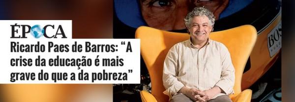 revista-epoca-10-de-agosto-de2015