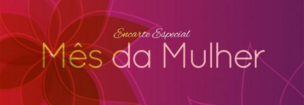 Encarte-Especial-Mes-da-Mulher-PIM