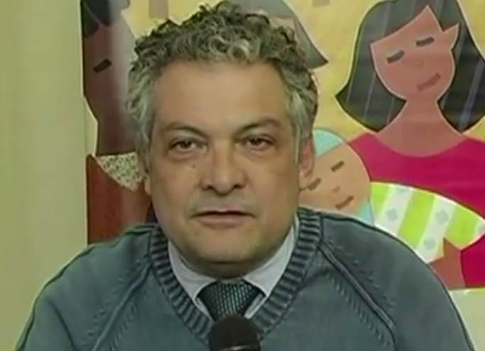 Depoimento de Ricardo Paes de Barros