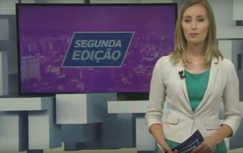 TVE RS: Filhos de servidores gaúchos aprendem a evitar proliferação do aedes