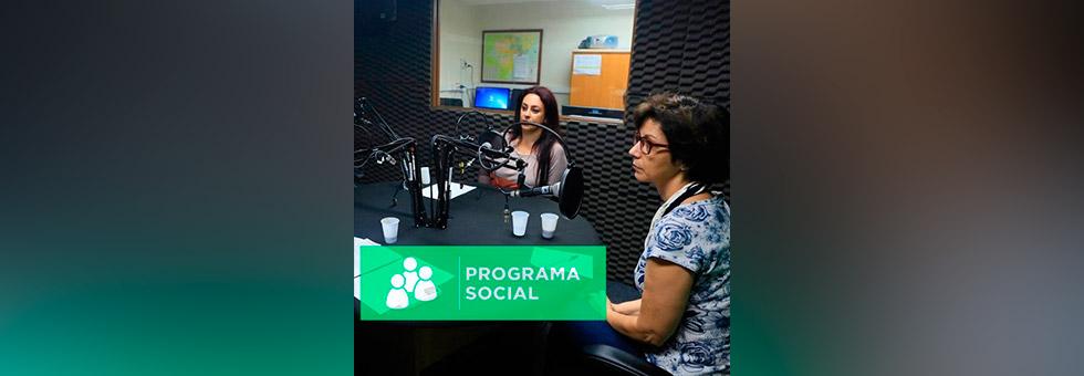 PIM participa do Programa Rio Grande Social