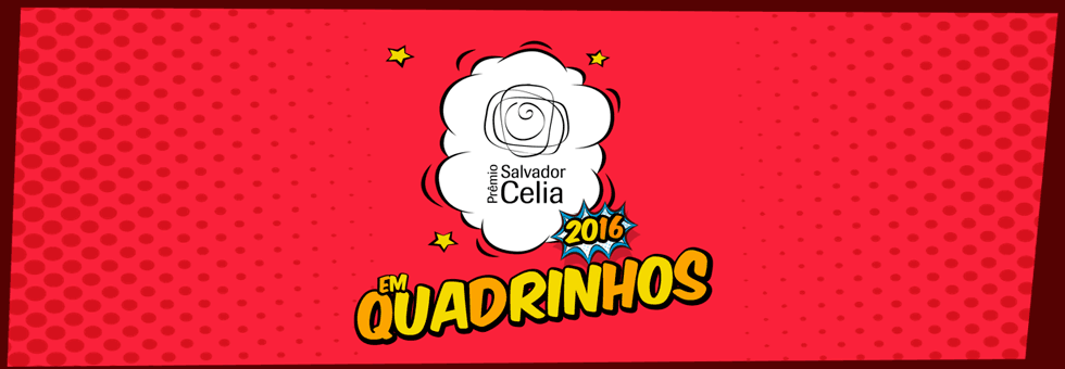 VI Prêmio Salvador Celia