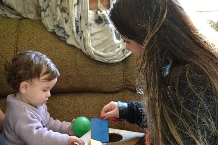 Governo do Estado institui comitê para elaborar Plano Estadual pela Primeira Infância e fomentar ações para promoção de direitos