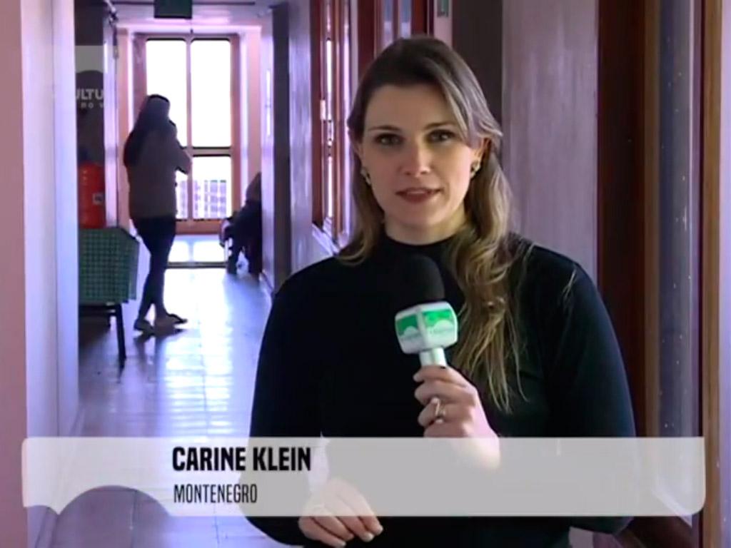 TV Cultura do Vale: Assessoria Técnica para Gestores e GTM de Montenegro