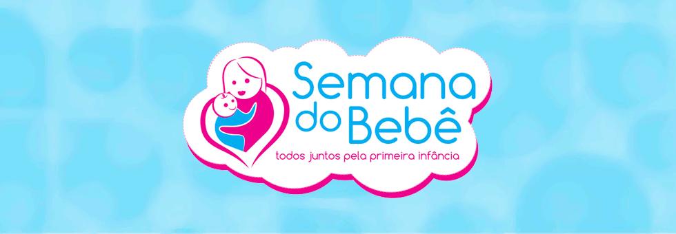 Semana-do-Bebe-Unicef