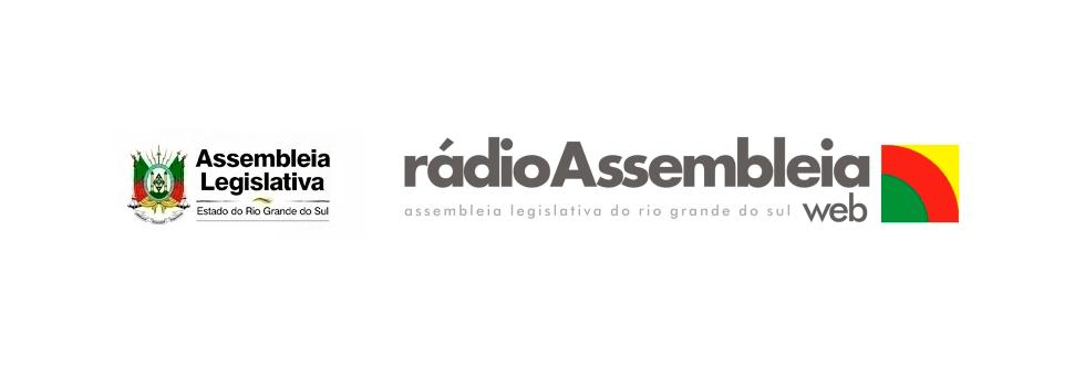 Primeira infância é tema de debate na Rádio Assembleia