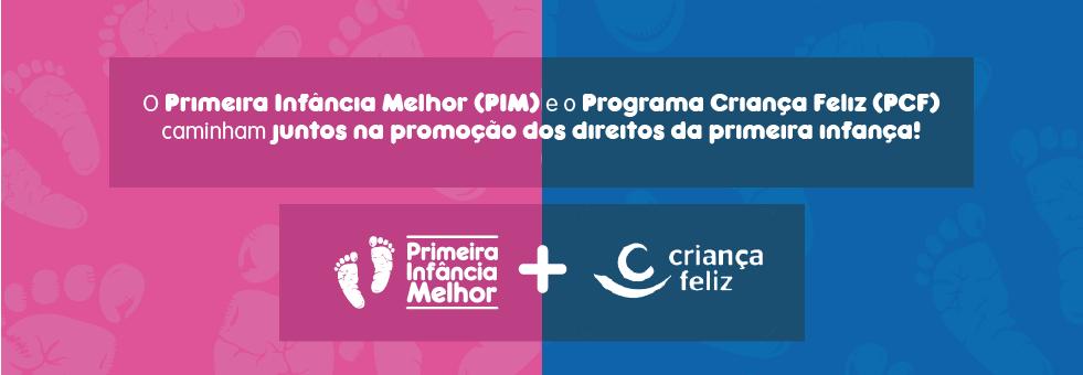 Estratégias para promoção do desenvolvimento infantil ganham destaque na pandemia