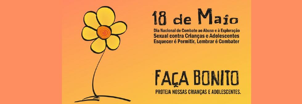Comitê promove ações para o combate à violência sexual contra crianças e adolescentes