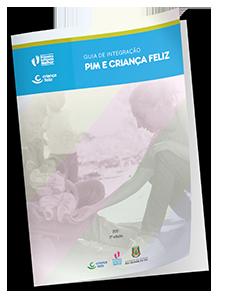 Guia de Integração PIM e Criança Feliz